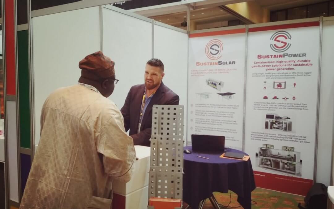 sustainpower-nigeria-1080x675