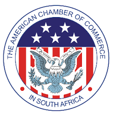 American Chamber of Commerce in South Africa