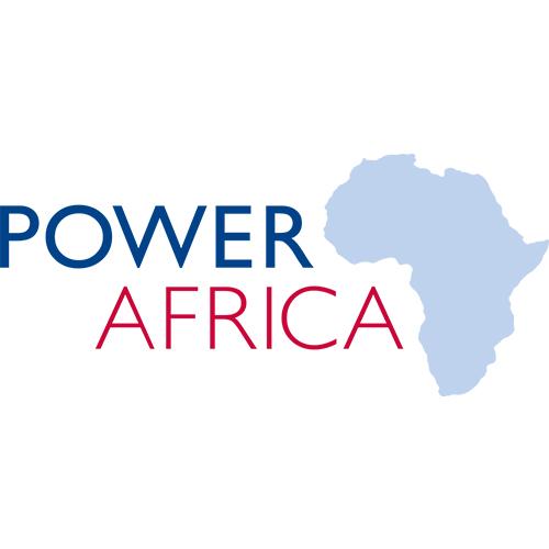 powerafrica